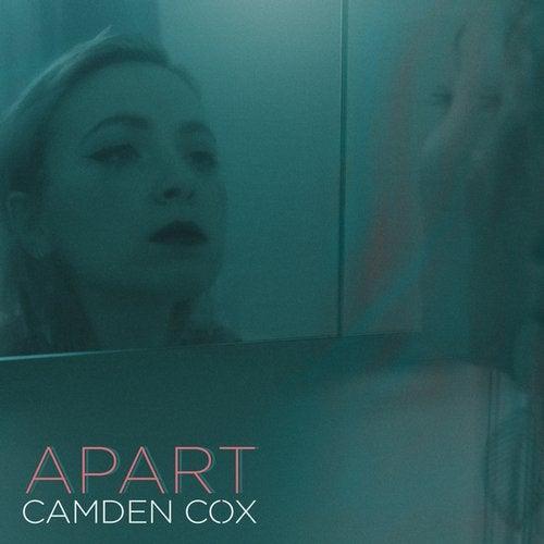 Camden Cox - Apart (Extended Mix)[2020]