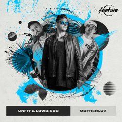Chrismytil, D.Ribeiro, Thayana Valle - Show Me (Original Mix); The First Station - Haze (Original Mix); Unfit & Low Disco - Mothenluv (Original Mix) [2020]