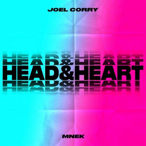 Joel Corry feat. Mnek - Head & Heart (Extended Mix) [2020]
