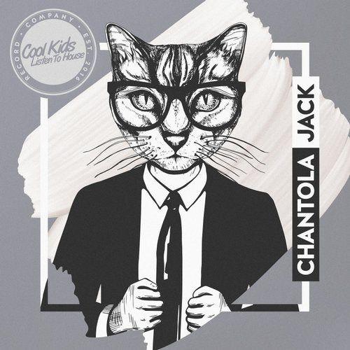 Chantola - Jack (Original Mix) [2020]