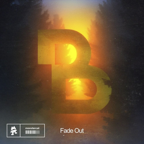 Bensley - Fade Out [2020]