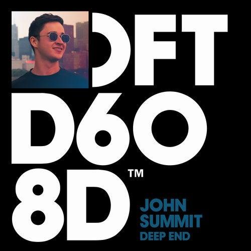 John Summit - Deep End (Extended Mix) [2020]