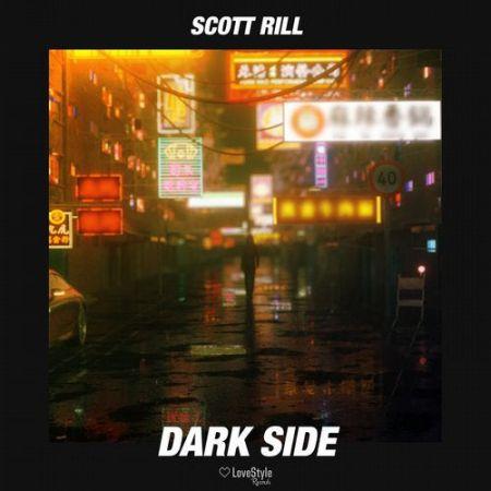 Scott Rill - Dark Side (Extended Mix) [2020]
