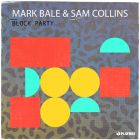 Mark Bale x Sam Collins - Block Party (Extended Mix) [2020]