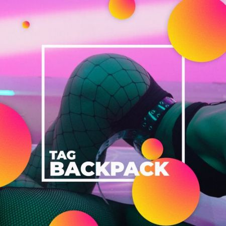 Tag - Backpack [2020]