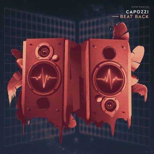 Capozzi - Beat Back (Original Mix) [2020]