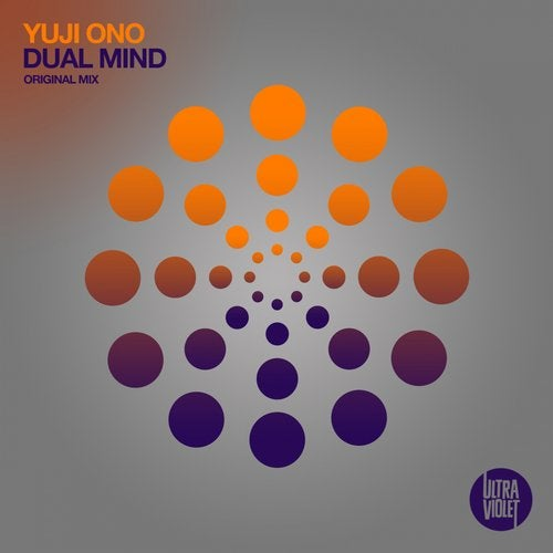 Stan Kolev - Clairsentient (Original Mix); Yuji Ono - Dual Mind (Extended Mix) [2020]