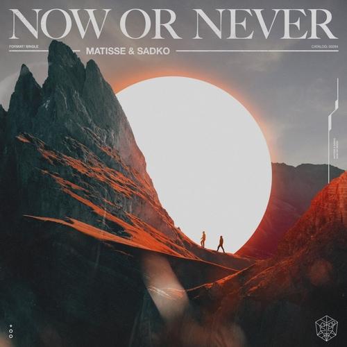 Bassjackers - Motivation (Original Mix); Matisse & Sadko - Now Or Never (Extended Mix); Futuristic Polar Bears & Lux (Us) - Faith (Jerry Davila & DJ Pelos Extended Festival Mix) [2020]