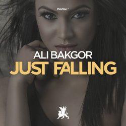 Ali Bakgor - Just Falling (Original Club Mix); Crazy Cousinz feat. Julie Bergan - Outline (Offaiah Club Remix) [2020]