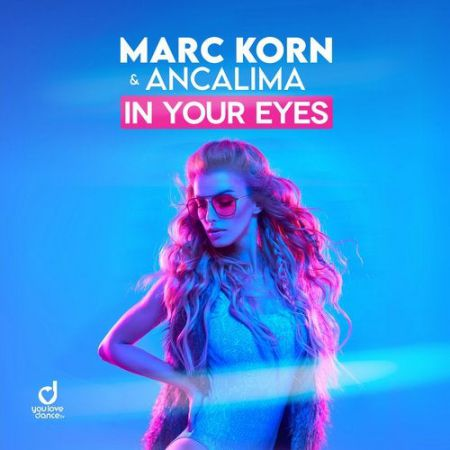 Giorgio Gee - Car Party (Extended Mix); Marc Korn & Ancalima - In Your Eyes (Bodybangers & Marc Korn Extended Mix) [2020]