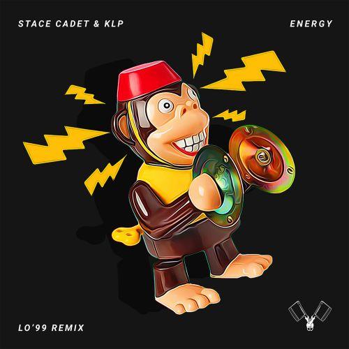 Clambake & Rav3era - Bumpa (Extended Mix); Stace Cadet & Klp - Energy (LO'99 Remix) [2020]