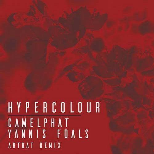 Camelphat & Yannis - Hypercolour (ARTBAT Remix) [2020]