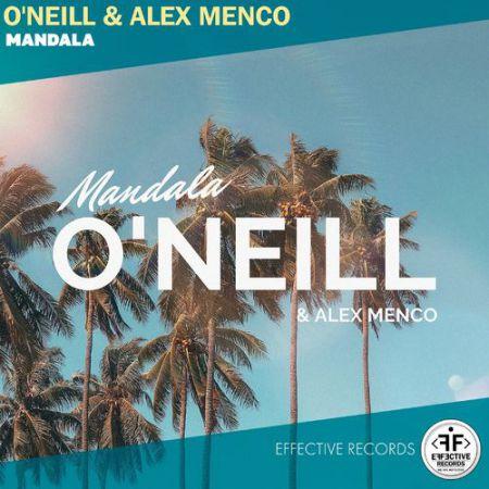 O'Neill & Alex Menco - Mandala [2020]