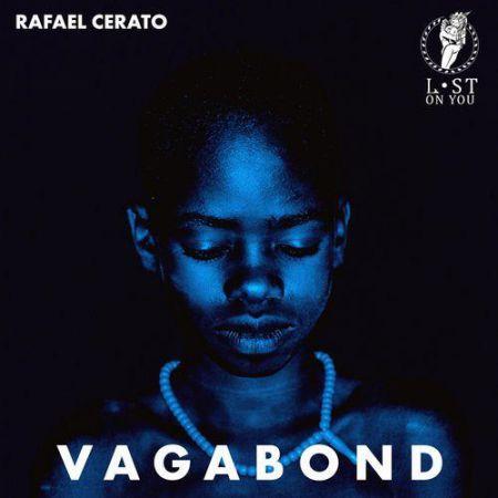 Rafael Cerato & Shmn Feat. Gabriel Lynch - Vagabond; The Doors [2020]
