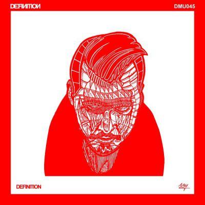 Definition - Fear (Blancah Remix) [2016]