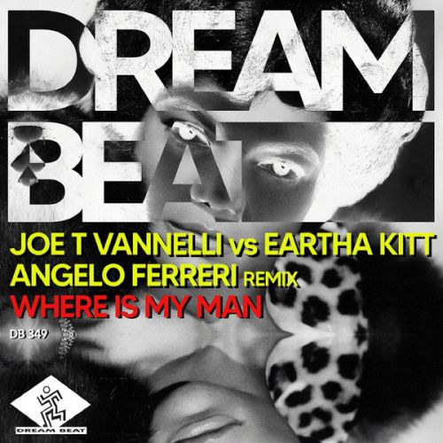 Joe T Vannelli, Eartha Kitt - Where Is My Man (Angelo Ferreri Deep Vocal Mix); Mark Funk, Danny Cruz, Mirko & Meex - Keep On Groovin (Original Mix) [2020]