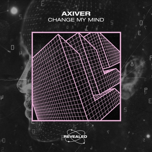 Axiver - Change My Mind; Max Lean & Uplink - Move It (Extended Mix's) [2020]