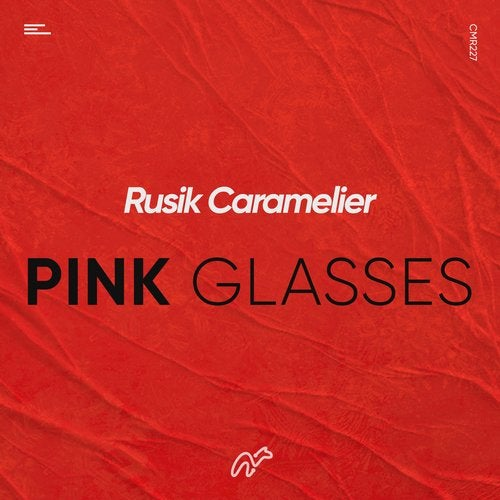 Rusik Caramelier - Destroy Your Illusions; Funky Fresh (Original Mix's) [2020]