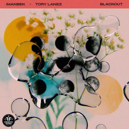 Imanbek - Blackout (feat. Tory Lanez) [2020]
