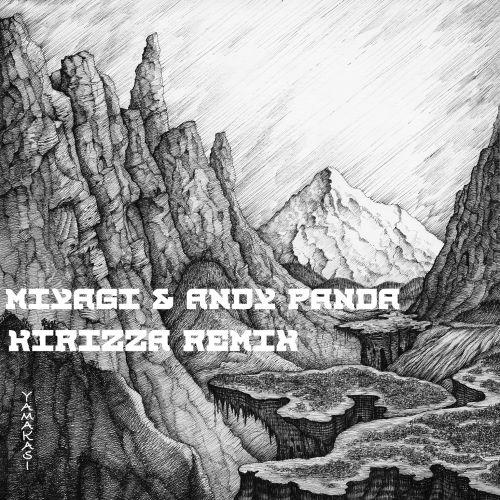 Miyagi & Andy Panda - Minor (Kirizza Remix) [2020]