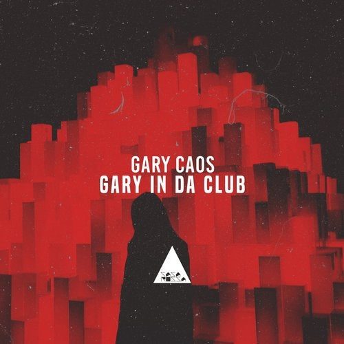 Gary Caos - Gary In Da Club (Original Mix) [2020]