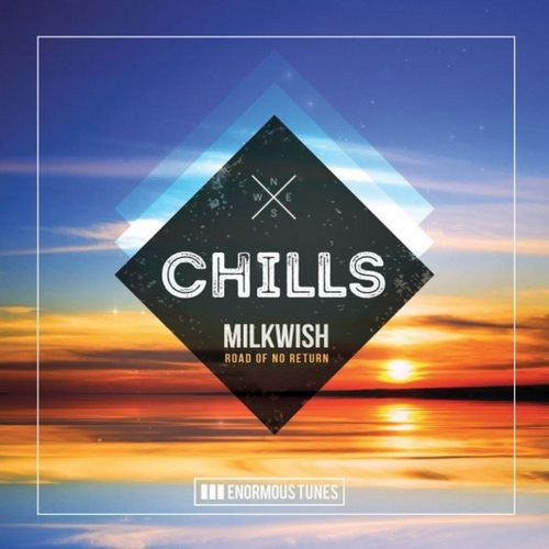 Milkwish - Road Of No Return (Extended Mix) [2020]