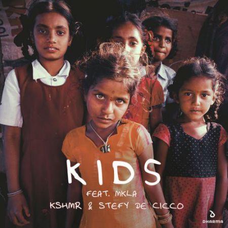 Gattuso X Love Harder - Cruel; Kshmr & Stefy De Cicco - Kids (feat. Mkla); R3hab & Amba Shepherd - Smells Like Teen Spirit [2020]