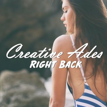 Creative Ades - Right Back (Original Mix) [2020]