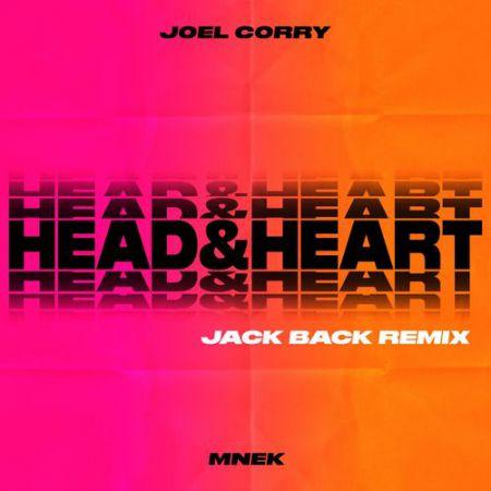 Joel Corry - Head & Heart (feat. Mnek) (Jack Back Remix); Fubu - Breathe (Freejak Extended Remix); Loud Luxury X Cid - Nights Like This (Pbh & Jack Extended Remix) [2020]
