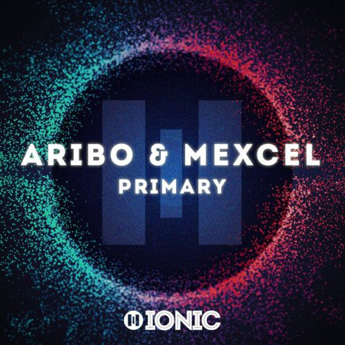 Aribo & Mexcel - Primary (Original Mix); Brohug & Saint Punk - Brake (Original Mix); Loud Luxury feat. Brando - Gummy (Cheyenne Giles Extended Remix); Regard & Raye - Secrets (Consoul Trainin Extended Mix) [2020]