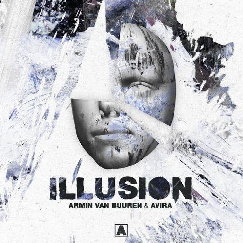 Armin Van Buuren & Avira - Illusion (Extended Mix) [2020]