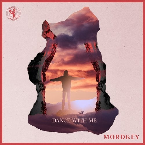 Mordkey - Dance With Me (Extended Mix) [2020]
