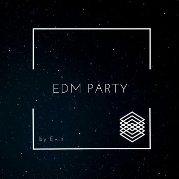 Chester Young & Rude Boy & Majlos & Keen Crew - Party (Evin Mashup) [2020]