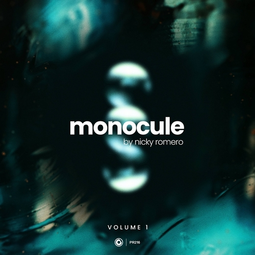 Monocule - Waiting For You; Close To Me; Monocule x Tim Van Werd feat. Mosimann - Time To Save (Extended Mix's) [2020]