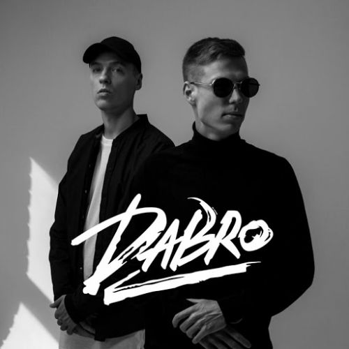 Dabro - Юность (Loki Intro Edit) [2020]