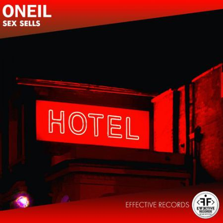 Oneil - Sex Sells [2020]