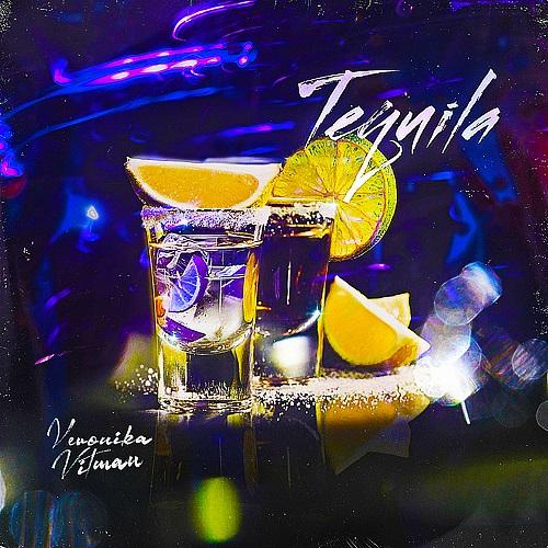 Veronika Vitman - Tequila (Dearmi Cover) [2020]
