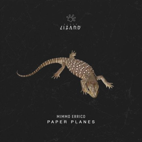 Koosen - Lean On (Extended Edit); Mimmo Errico - Paper Planes (Extended Mix); Rio Dela Duna & Terri B! - Say It (Leonardo La Mark Remix) [2020]
