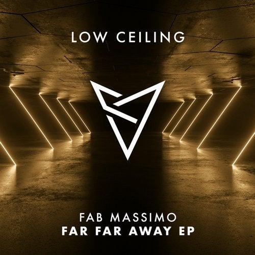 Fab Massimo - Call Out For Pizza; Fab Massimo - Far Far Away (Original Mix's) [2020]