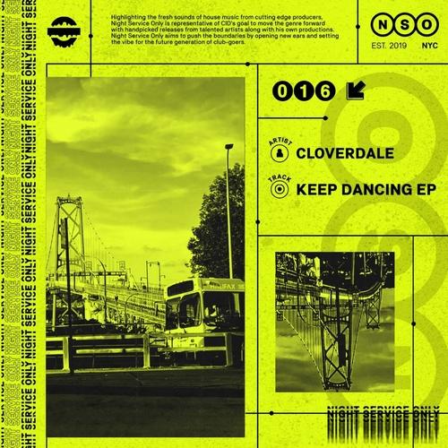 Cloverdale - Bakerstreet (Extended Mix) [2020]