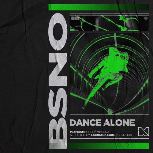 Ayor - Bourbon; Bsno - Dance Alone; Daniel Etienne  & Corx - Like That; Kremerk - DJ; Matt Crisis & Asjockers - These Days; Walker & Royce - Word (Chris Lorenzo Remix) [2020]