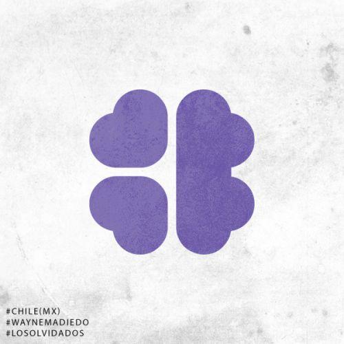 Wayne Madiedo, Chile (Mx) - Collection; La Cumbia De La Vida; The Reason (Original Mix's) [2020]