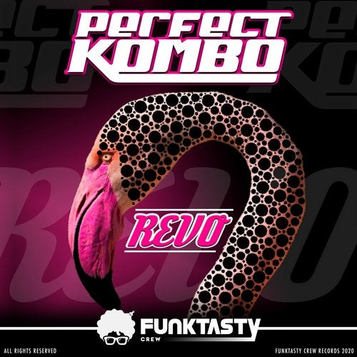 Perfect Kombo - Revo (Original Mix) [2020]