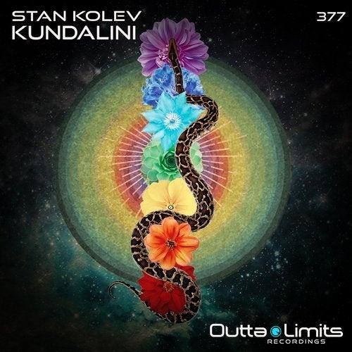 Stan Kolev - Annayat; Kundalini (Original Mix's) [2020]