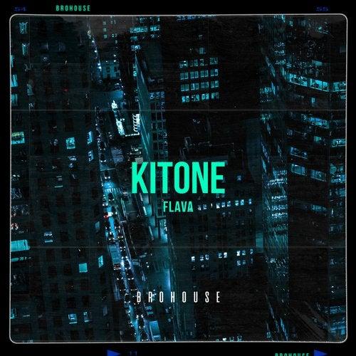 Kitone - Flava (Original Mix) [2020]