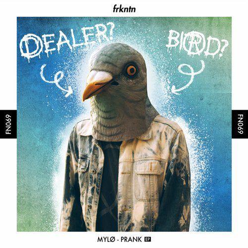 Mylø - Bird; Dealer (Extended Mix's) [2020]