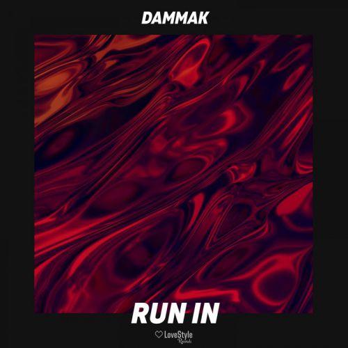 Dammak - Run In (Extended Mix) [2020]