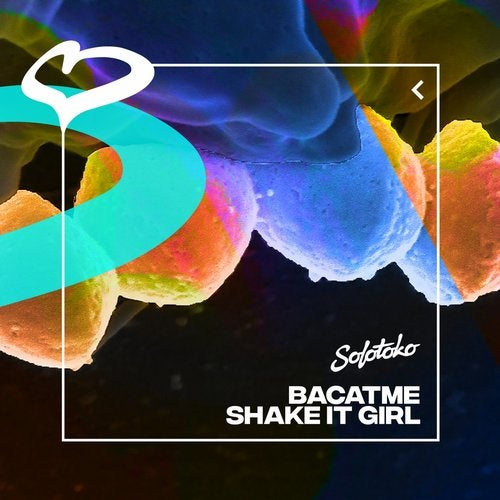 Bacatme - Shake It Girl (Original Mix); Billy Da Kid - In My Arms (Sammy Porter Extended Remix); Cedric Gervais - Back Again (Extended Mix) [2020]