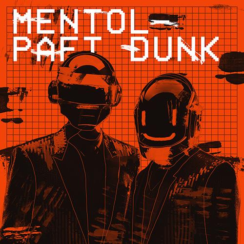 Mentol - Paft Dunk (Original Mix) [2020]