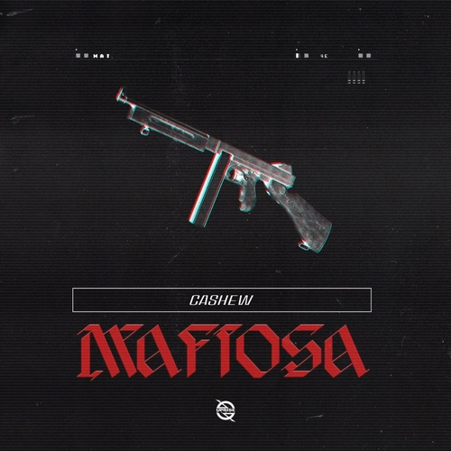 Cashew - Mafiosa; Cazzette - Push The Tempo (Extended Mix's); Exodus & Nato! feat. Axyl - We Are Family (Original Mix) [2020]